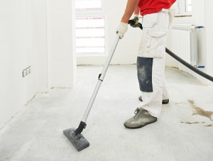 Carpet, Rug and Upholstery Cleaning